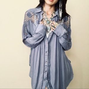 $108 brand new freepeople price firm no offer